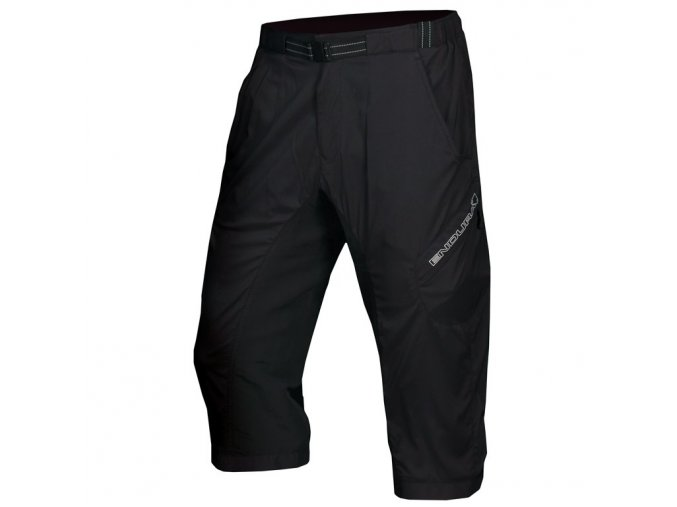 Hummvee LITE 3/4 kalhoty