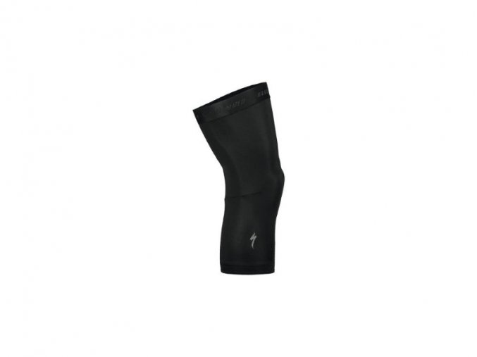 návleky na kolena Specialized Knee Warmer Black