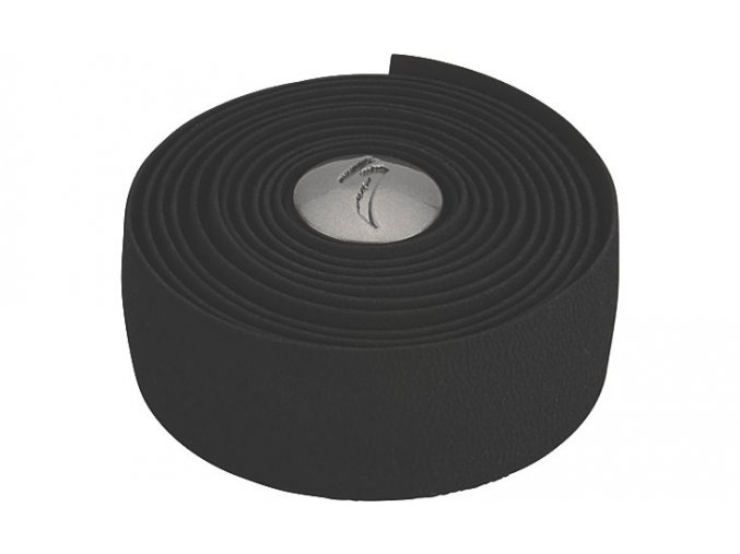Omotávka S-wrap Roubaix černá