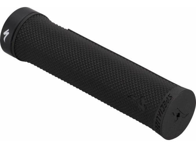 Rukojeti-Gripy Specialized SIP XL LOCKING
