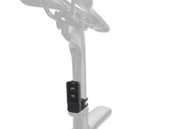 světlo zadní Specialized Stix Sport