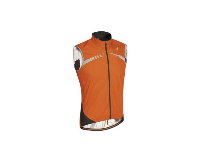 VESTA SPECIALIZED MEN DEFLECT RBX ELITE HI-VIS 15/16