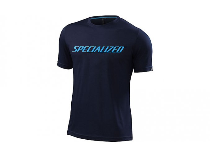 Tričko Specialized Enduro Drirelease Tee