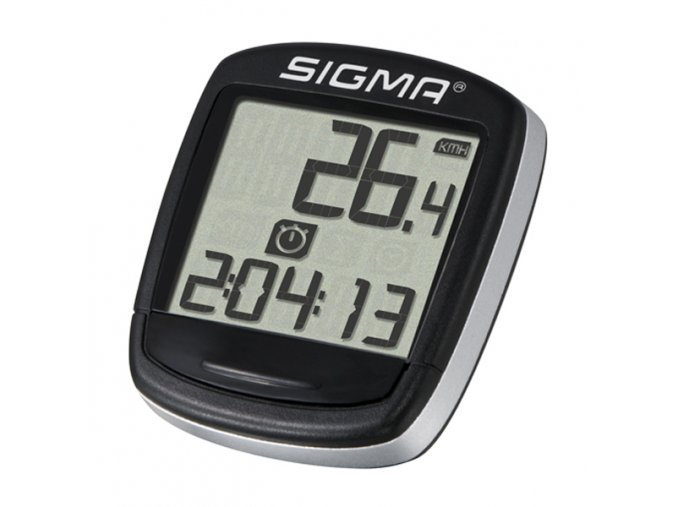 Computer Sigma BC500