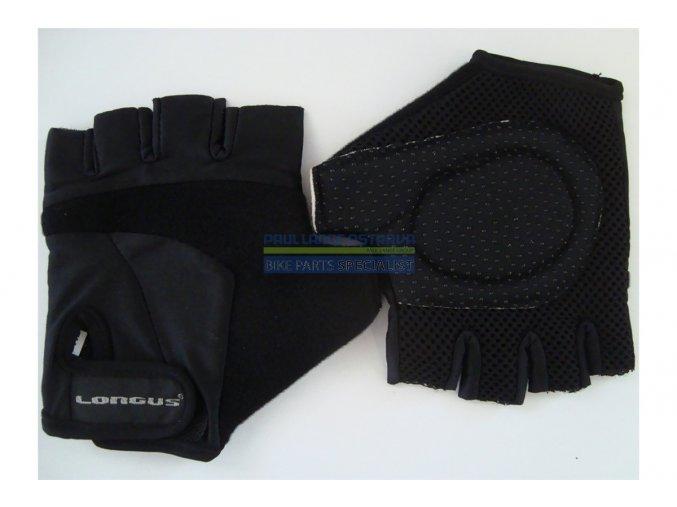 rukavice Longus Trend