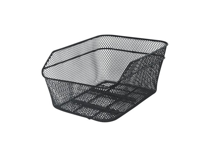 basket city rear product