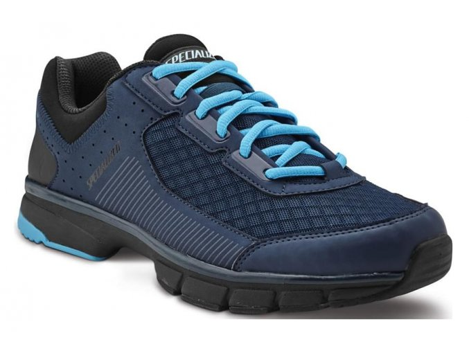 specialized cadet blue