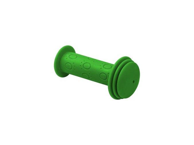 2016 09 08 KIDDO GREEN product