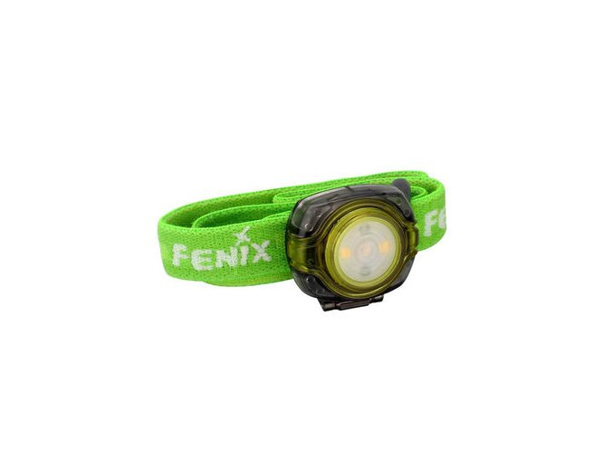 fenix mini celovka hl05 8 lumen cierna 3728.thumb 400x400