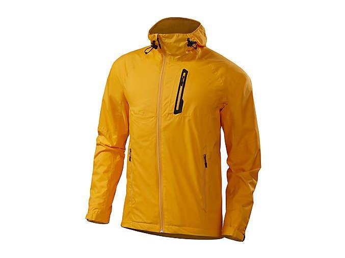 specialized deflect h2o mountain as jacket 2017