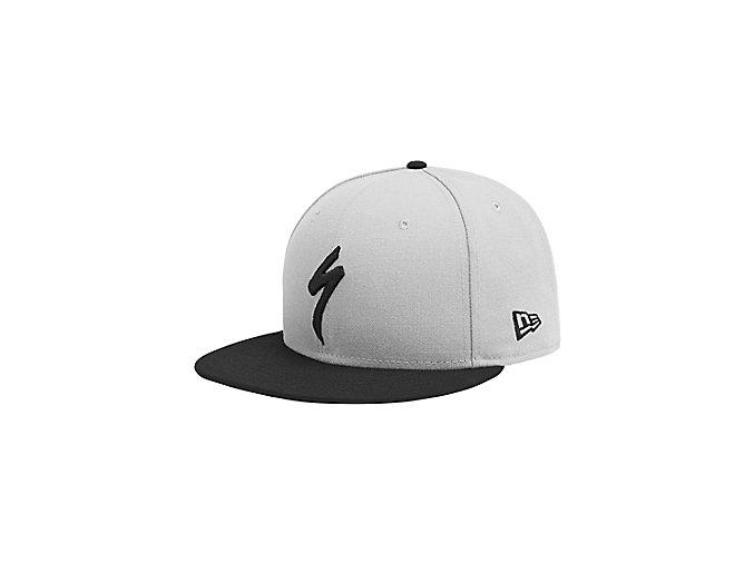 Specialized New Era 9Fifty Snapback Hat