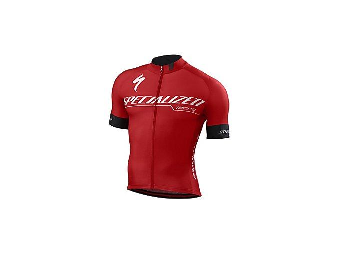 Cyklisticky dres Specialized SL Pro Jersey