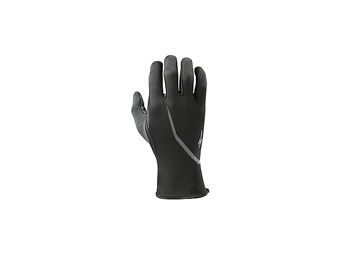 Rukavice  Specialized MESTA WOOL LINER GLOVE LF BLK XL