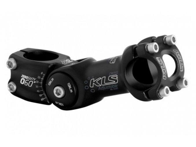 pk122396 stem KLS CROSS product 706 450 27749