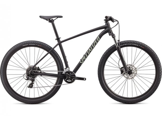 91220 72 ROCKHOPPER 29 BLK SPR HERO