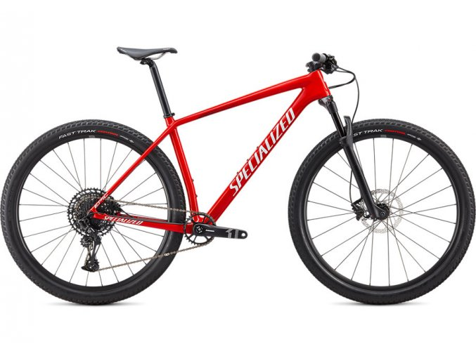 91320 70 EPIC HT CARBON 29 FLORED METWHTSIL TARBLK HERO
