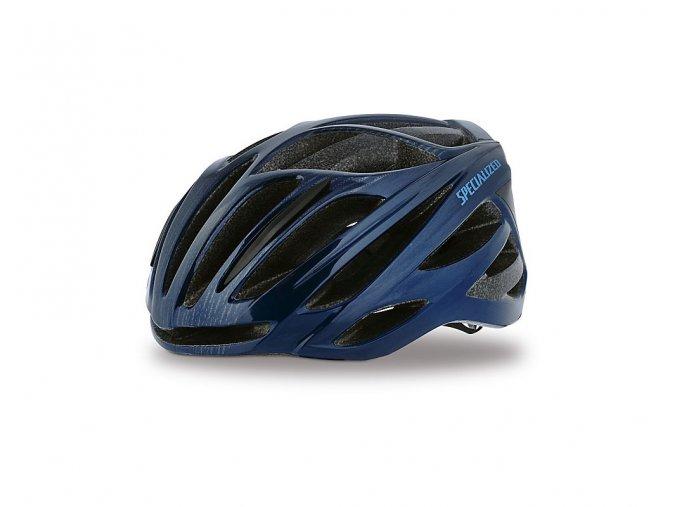 men s helmet specialized echelon ii