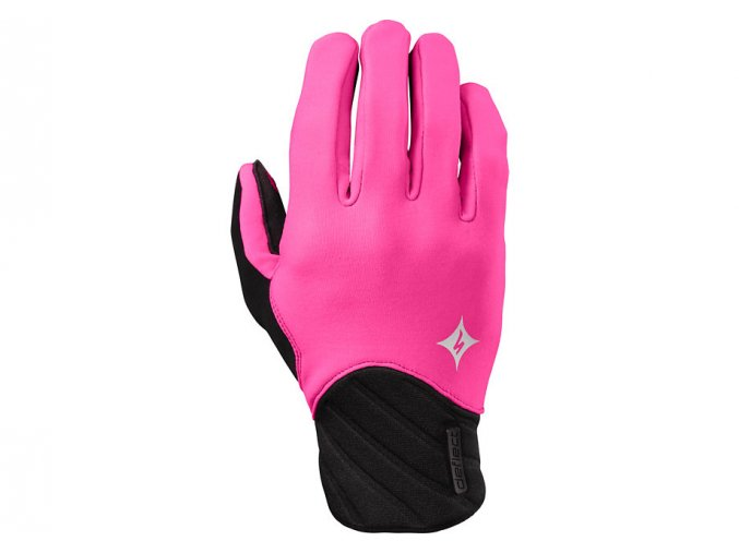 Rukavice Specialized Women's Deflect™ Gloves vel .M