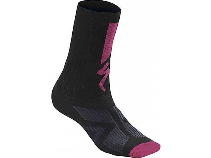 specialized sl elite winter sock 2018
