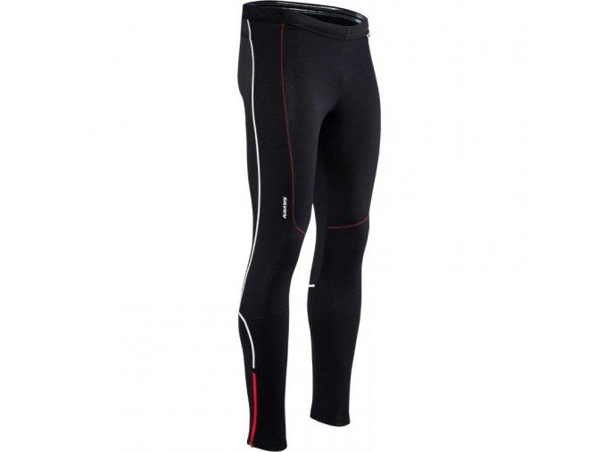 panske kalhoty s membranou movenza mp1312