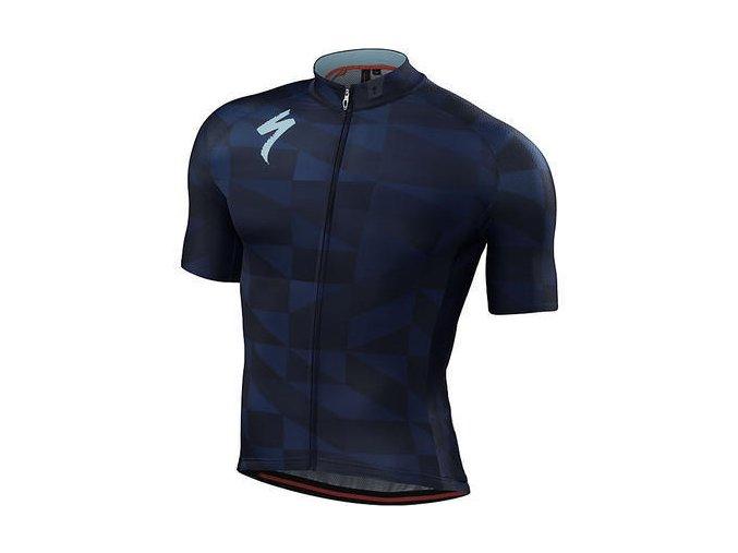 specialized sl pro jersey ss 295145 13