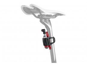Air Tool CO2 Mini Kit 16g