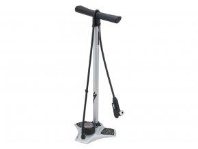 Air Tool HP Floor Pump