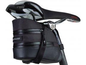Brašna posedlová Specialized Wedgie seat bag blk 2016