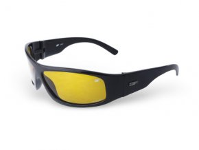 Brýle 3F Block-Black 1047z