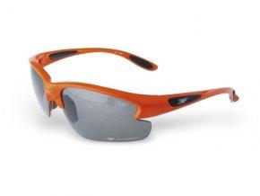 Brýle 3F Sonic