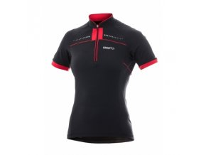 Cyklistický dres Craft AB Jersey