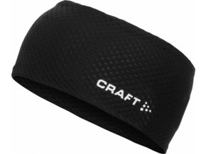Čelenka CRAFT COOL MESH SUPERLIGHT 1902864-9999