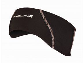 Čelenka Windchill Headband Endura E1004