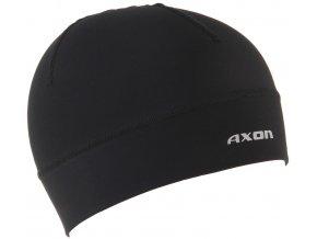 Čepice Axon Runner