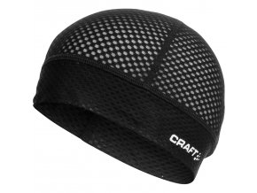 Čepice CRAFT COOL MESH SUPERLIGHT 1902865-9999