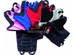 Dětské rukavice 3F Kids 1527