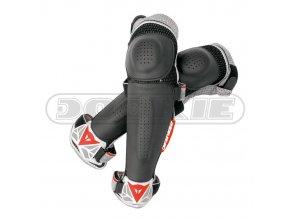Chrániče kolen a holení - DAINESE Knee Guard PRO 5