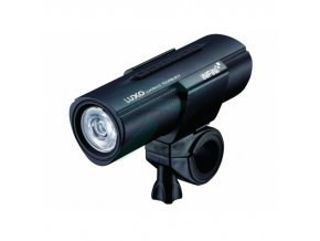 INFINI LUXO MP3 1 LED 1W