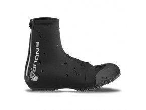 Navleky Endura MT500 Overshoes