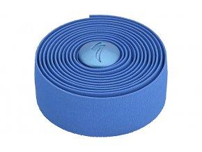 Omotávka S-WRAP Cork modrá