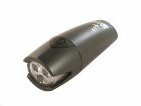 osvětlení P SMART 183-3WW Polaris