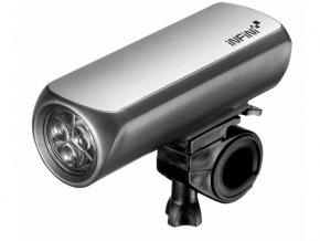osvětlení přední INFINI LUXO 3 LED