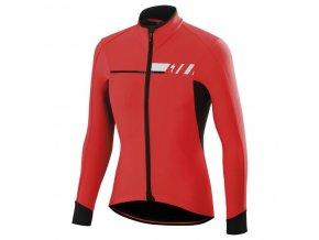 Pánská bunda Specialized Roubaix pro