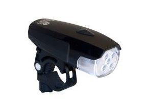 přední světlo Smart BL111WO-3