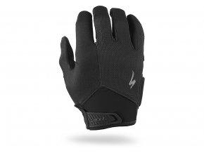 Rukavice Specialized Bg Sport glove 2016