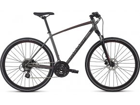 Specialized CROSSTRAIL DISC INT 2017