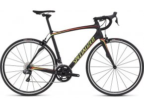 Specialized ROUBAIX SL4 COMP UDI2 2016