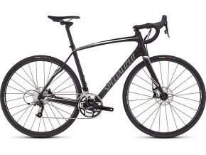 Specialized ROUBAIX SL4 ELITE DISC 2016