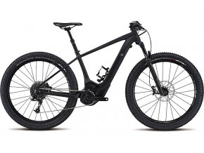 Specialized TURBO LEVO HARDTAIL COMP CE 6FATTIE 19""
