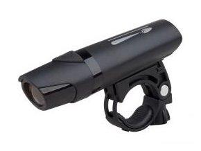 Světlo Smart BL-183-7Lux černá